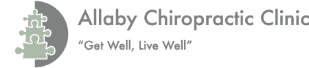 Allaby Chiropractic Clinic