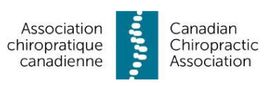 Canadian Chiropractic Association